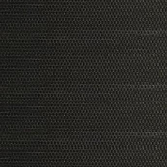 gun metal zebra blind fabric