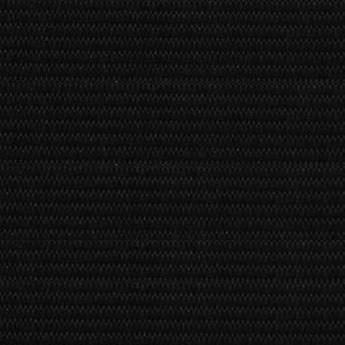 Sample HELSINKI Black Vue