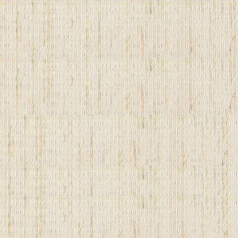 Sample VUE Linum Flax