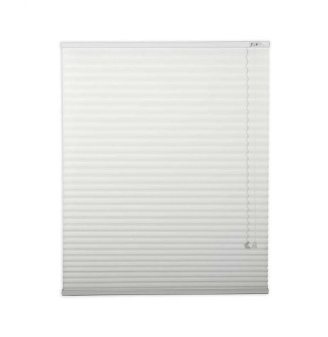 3/4″ PREMIUM HONEYCOMB CELLULAR SHADE