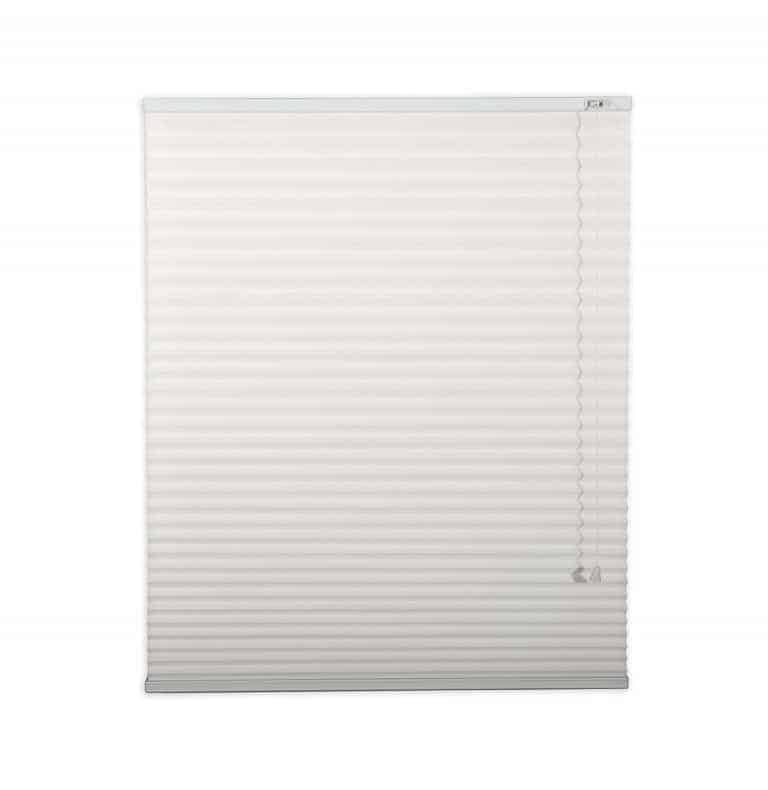 3/4″ HONEYCOMB CELLULAR SHADE