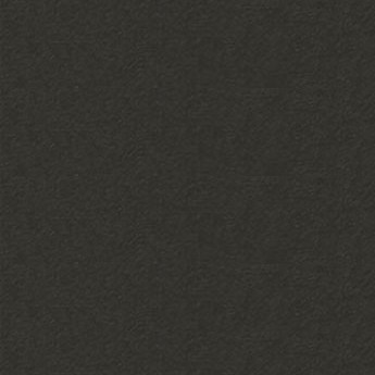 kingston black cellular shade fabric