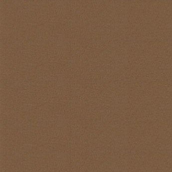kingston spice cellular shade fabric