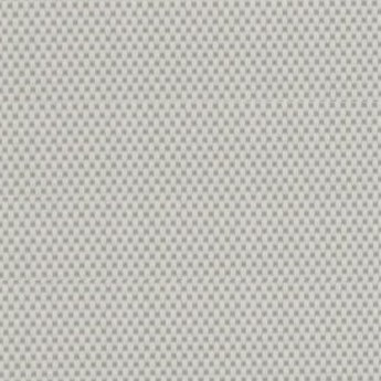 grey solar shade fabric