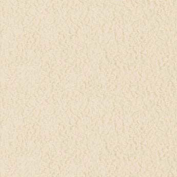 Beige color vertical vinyl blind
