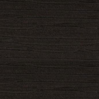 Brown color vertical vinyl blind