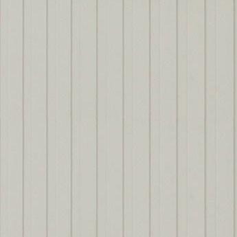 grey color vertical vinyl blind