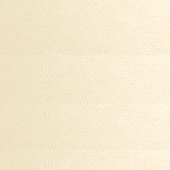 vanilla zebra blind fabric
