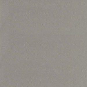 greystone sheer shade fabric