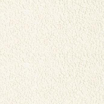 white color vertical vinyl blind