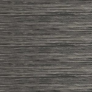 grey zebra blind fabric