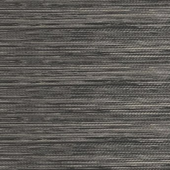 grey zebra blind fabric