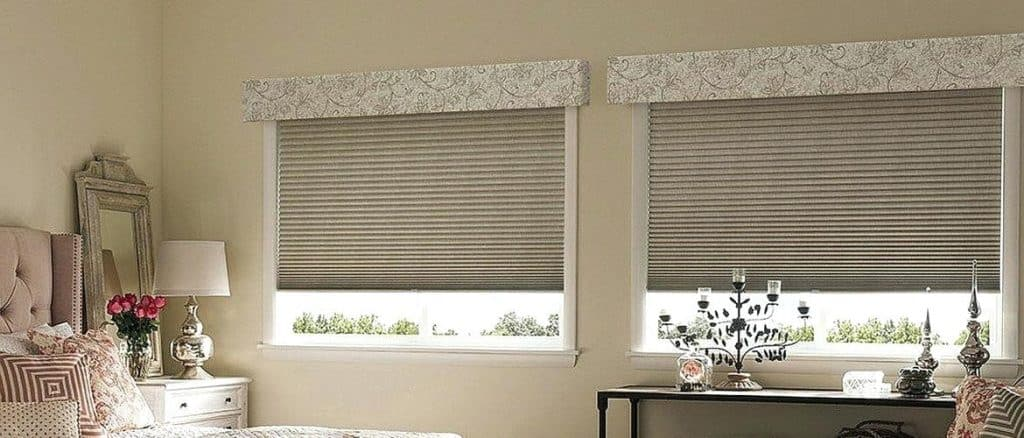 custom cellular shades online